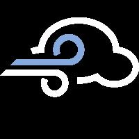 shupergood-logo-w-b.png